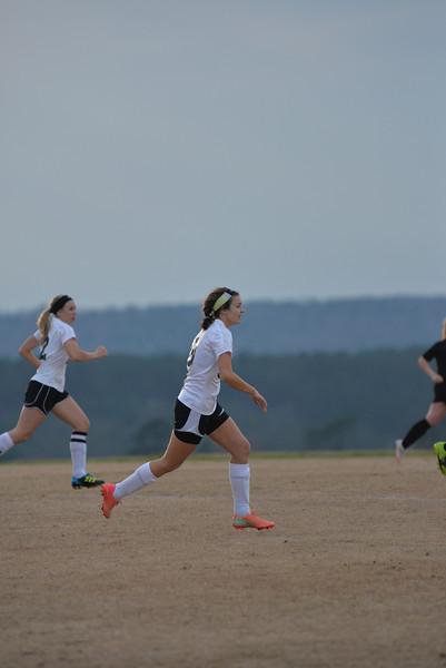 GMC Soccer Thomson 2014