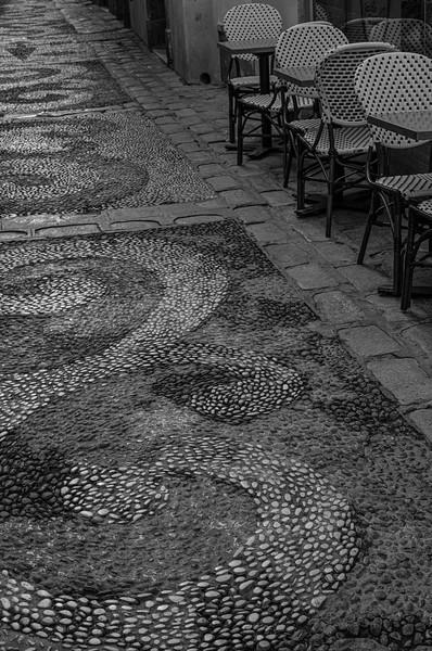 Andalucia-191115-024.jpg