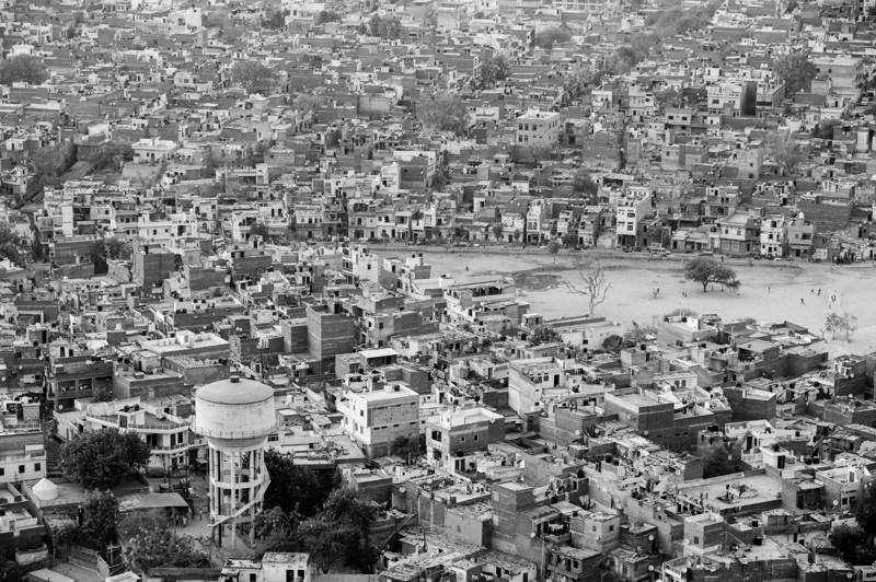 Jaipur India 2.jpg