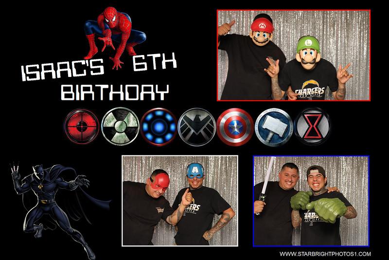 Isaac's 6th Birthday_14.jpg