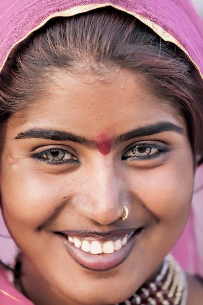 India 2509.jpg