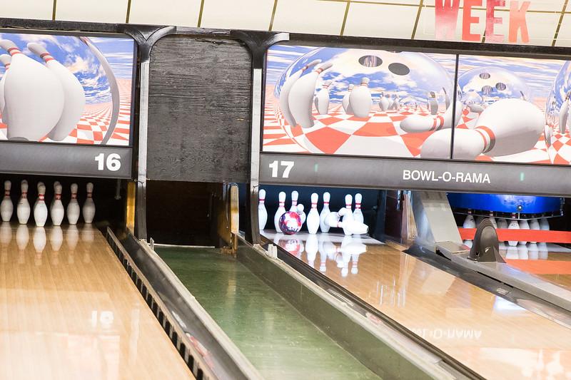 Maddie bowling-9567.jpg