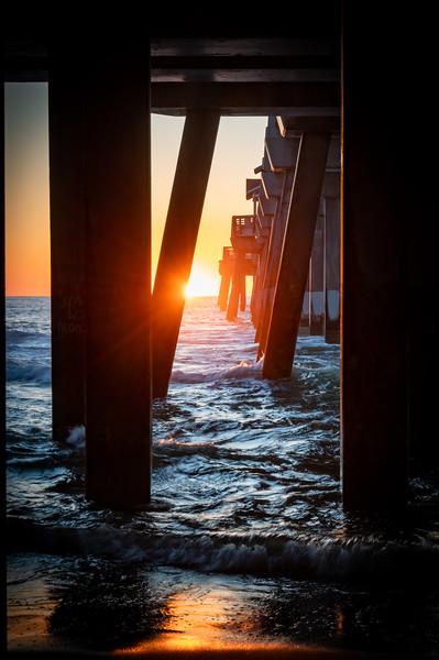 06012020_OBXSunrise (Jenetter's Pier)_18.jpg