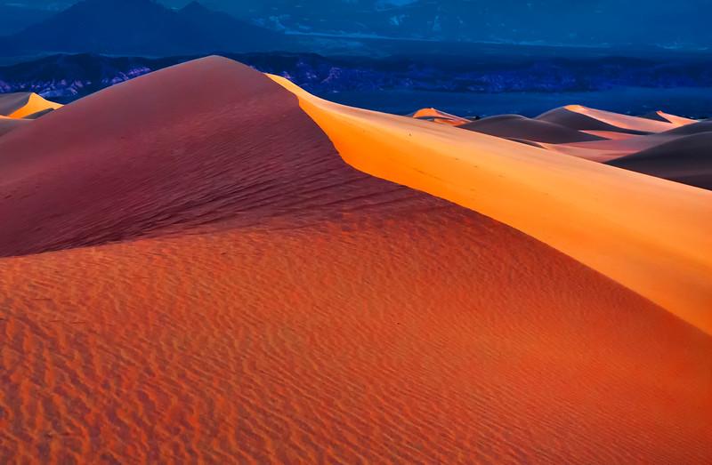 SandDunes-6.jpg