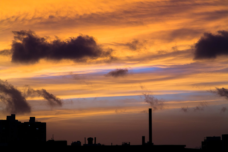 sunset-lima-3.jpg