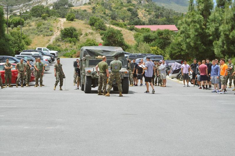 Camp Pendleton Barracks Bash2-50.jpg