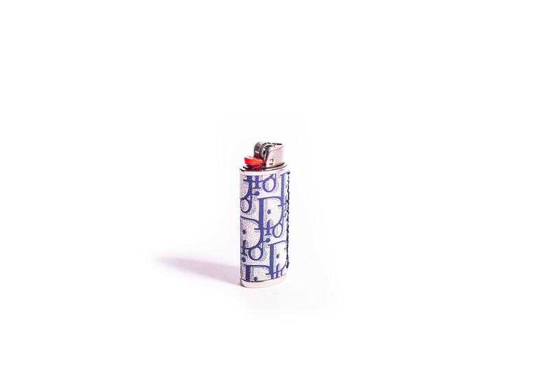 Lighter 7.1.jpg