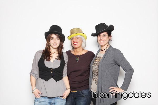 Bloomingdales_0246.jpg