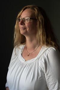 Christiane Thiel