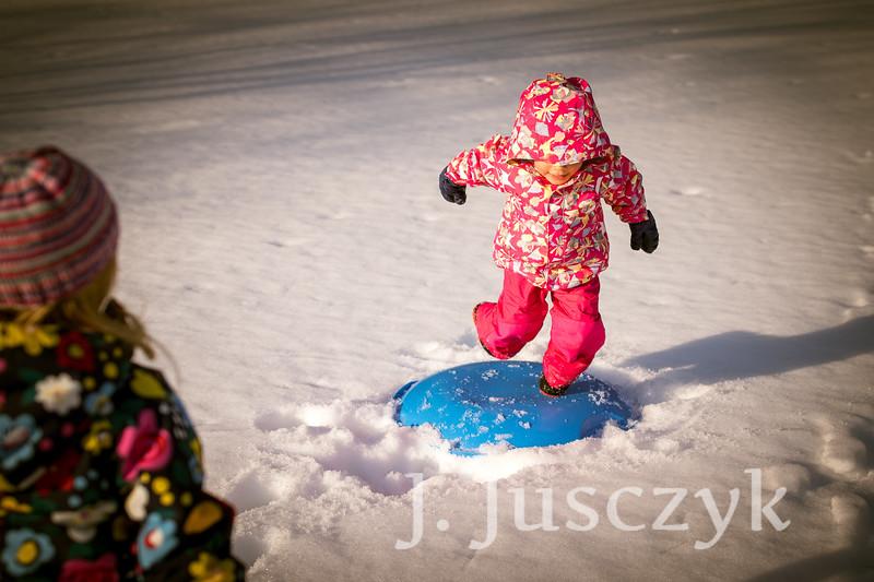 Jusczyk2021-4698.jpg