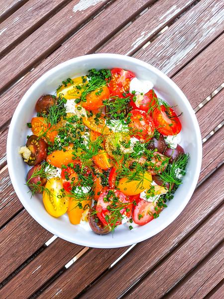 avondale tomato salad-2.jpg