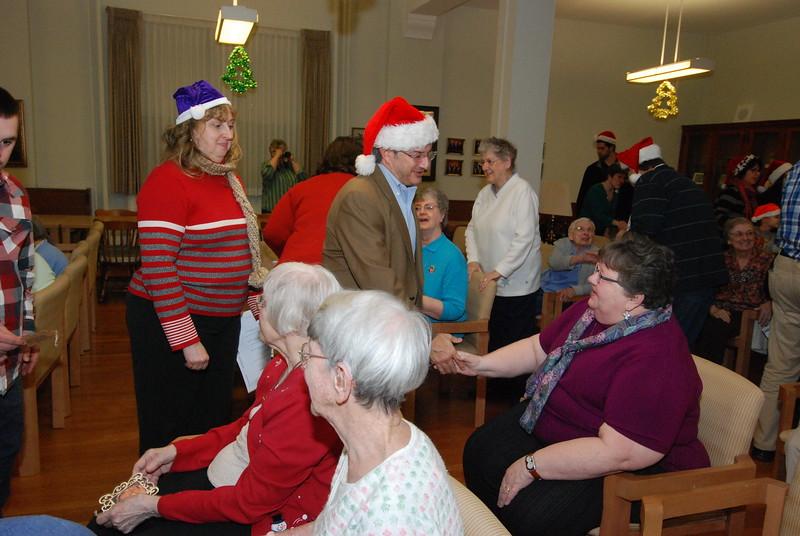2015-12-16-Christmas-Caroling-at-Sisters-of-Divine-Providence_008.JPG