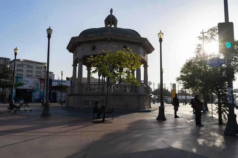 Mariachi Plaza20180921JH004.jpg
