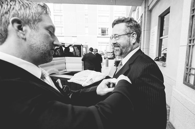 2017-03-04-Marseland Wedding-435.jpg
