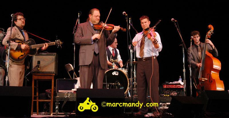 Phila Folk Fest- Fri 8-26 442 Red Stick Ramblers.JPG