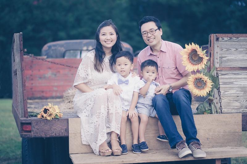 2019_07_14 Sunflower Farm-8267-Edit.jpg