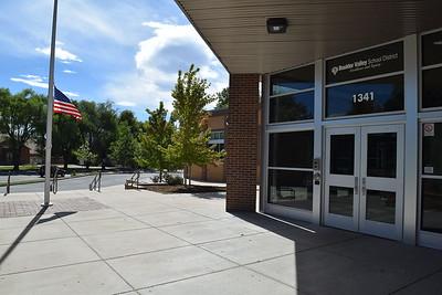 Around Louisville Middle School 2017-09-14