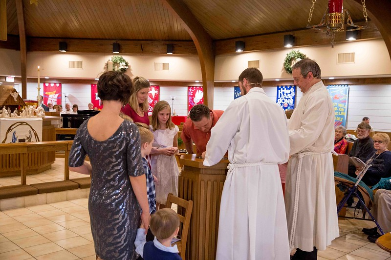 Kleiber Baptism -18.jpg