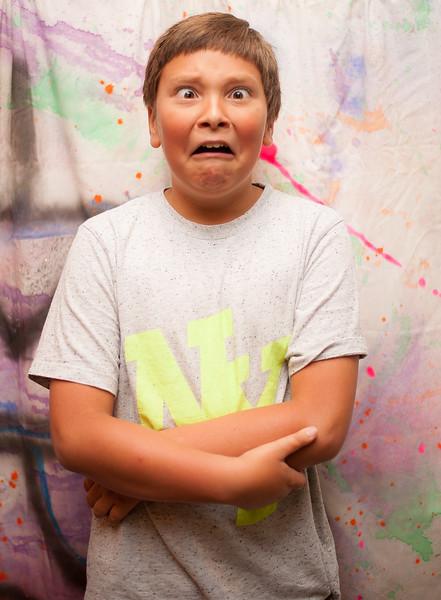 RSP - Camp week 2015 kids portraits-108.jpg