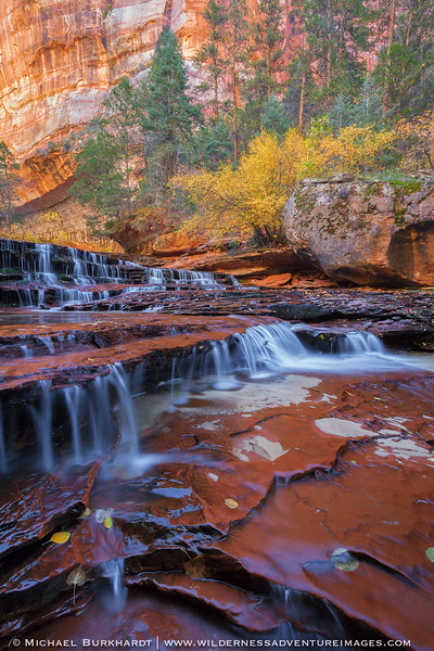 Zion_NP_2014_The_Subway_Archangel_Falls_377.jpg