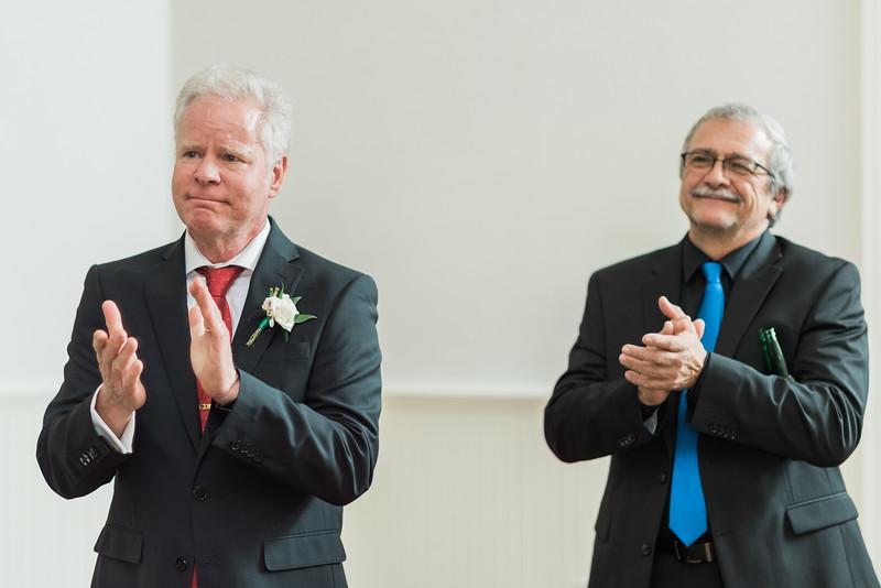 ELP0125 Alyssa & Harold Orlando wedding 1253.jpg
