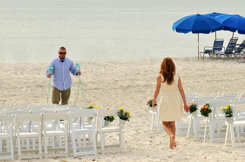 Stina and Dave's Naples Beach Wedding at Pelican Bay 251.JPG