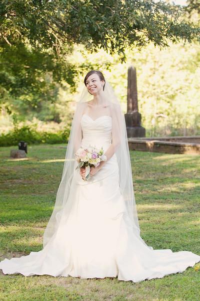 weddingphotographers409.jpg