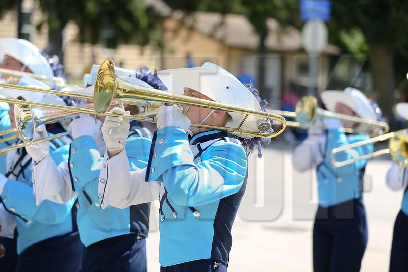 Marching Band-415.jpg
