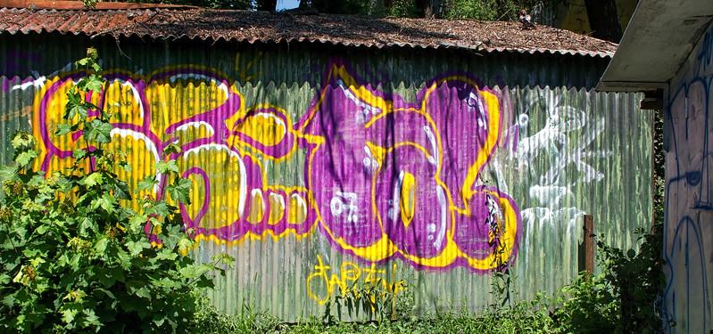 12-06Jun-Prague-Graffitti-26.jpg