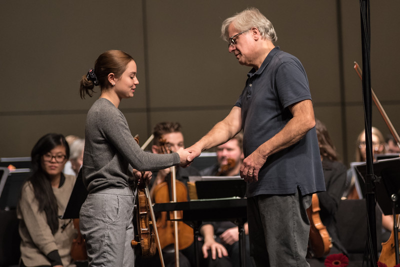 181111 Northbrook Symphony (Photo by Johnny Nevin) -3881.jpg