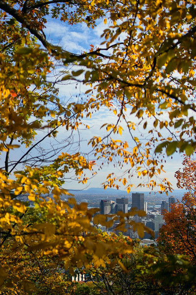 Quebec - 2019-10_DSC2293.jpg