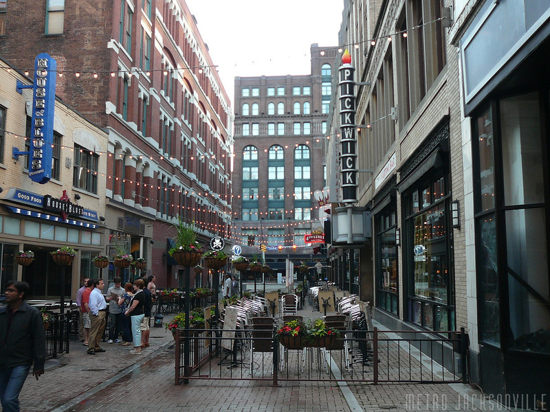 Cleveland - East 4th Street.jpg