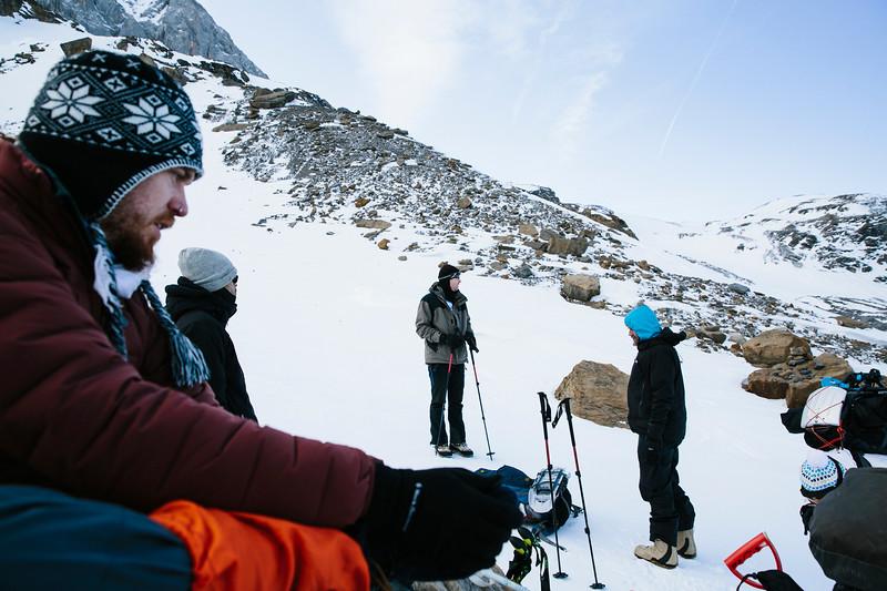 200124_Schneeschuhtour Engstligenalp_web-187.jpg