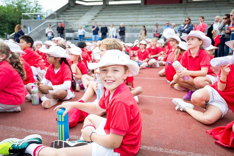 Kellett Year 3 Sports Day-160