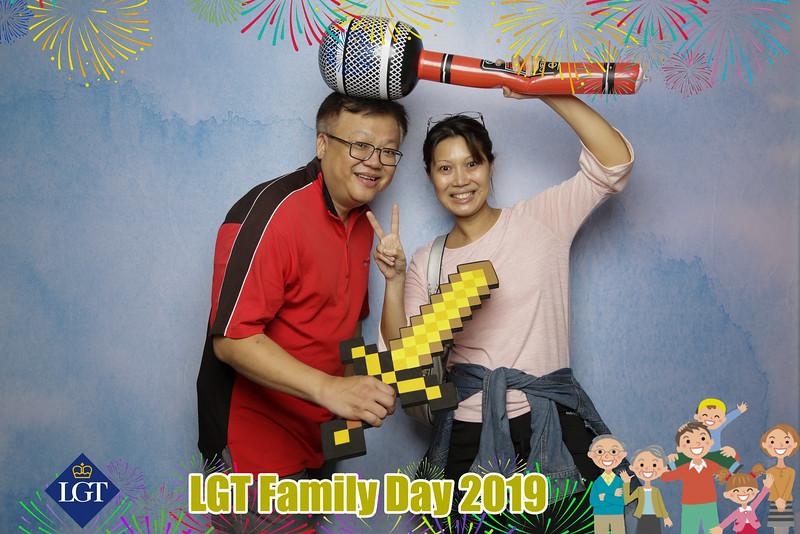 LGT_FamilyDay_w_ovelay_049.jpg