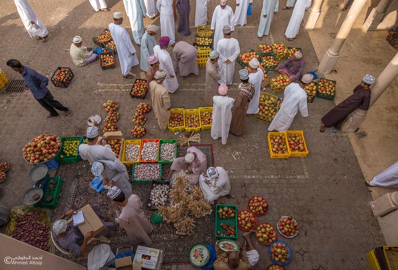 FE2A2765-Nizwa- Oman.jpg