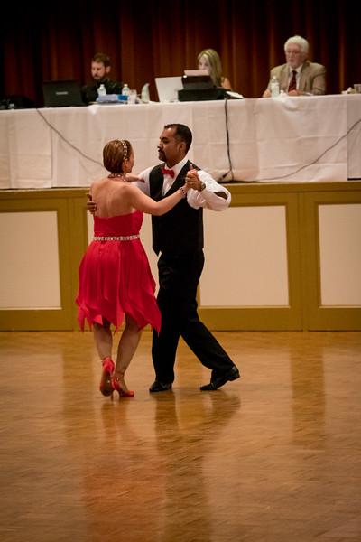 RVA_dance_challenge_JOP-8116.JPG
