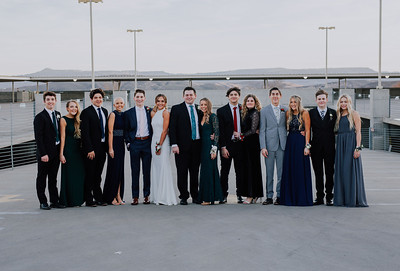 SCHS Jr. Prom B
