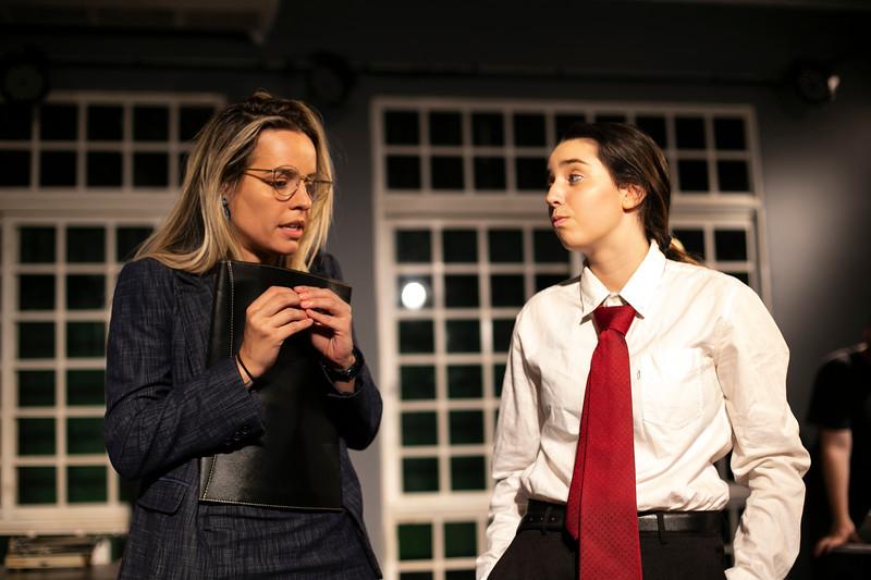 Allan Bravos - Celia Helena - O Beijo no Asfalto-1369.jpg
