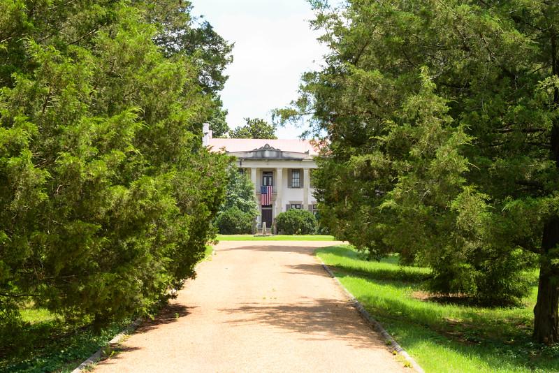 2015-07-15 Family Vacation - Bellmead Mansion 010.jpg