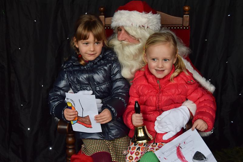 Kerstmarkt Ginderbuiten-171.jpg