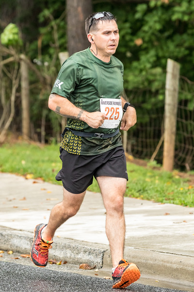 2017 Lynchburg Half Marathon 200.jpg