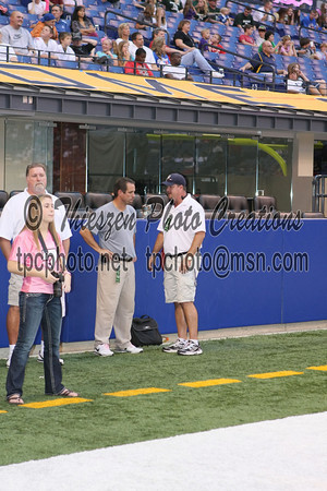 10-9-2010 Lucas Oil Stadium