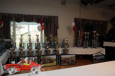 2011 Banquet