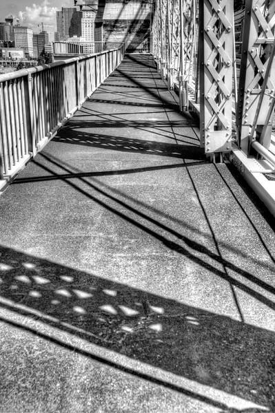 Roebling2485.jpg