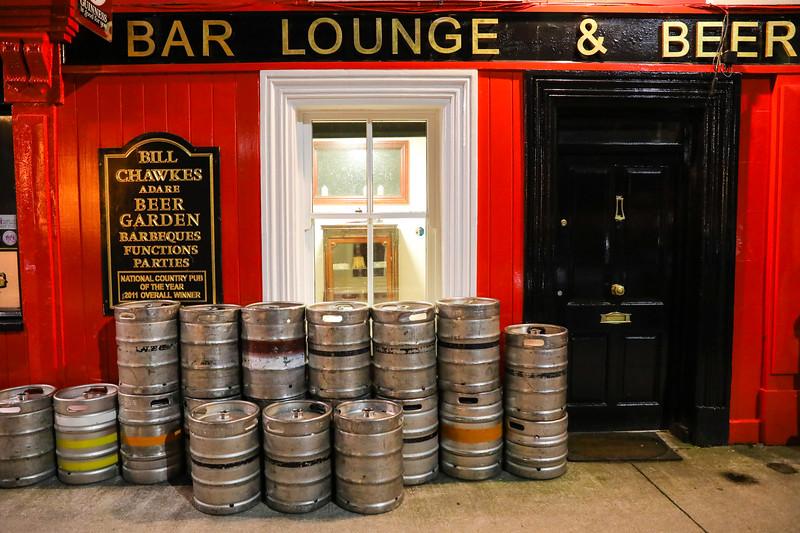 1.16.20WH&RPresidentsClub_Ireland-2644.jpg