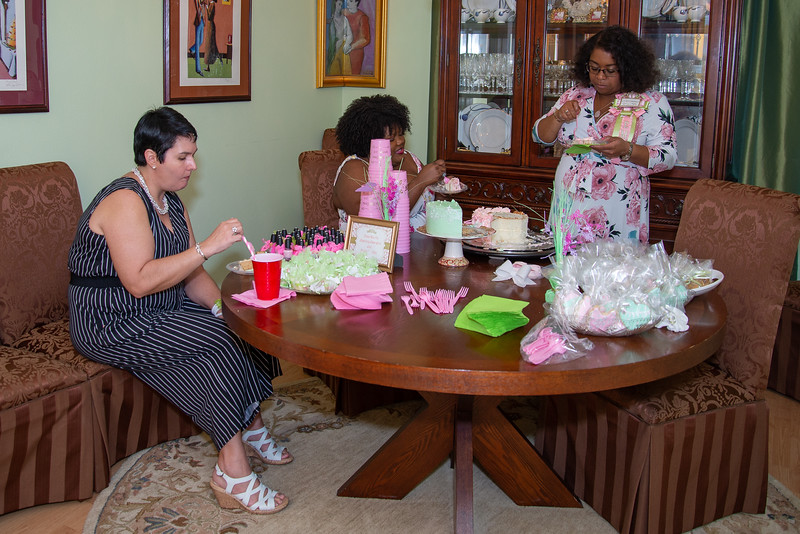 Jenn-Baby-Shower-2728.jpg