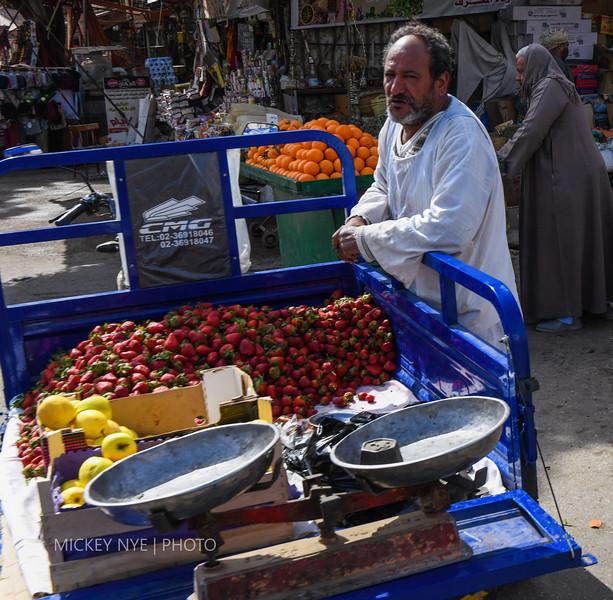 020820 Egypt Day7 Edfu-Cruze Nile-Kom Ombo-6207.jpg