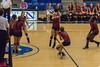 Varsity Volleyball vs  Keller Central 08_13_13 (339 of 530)