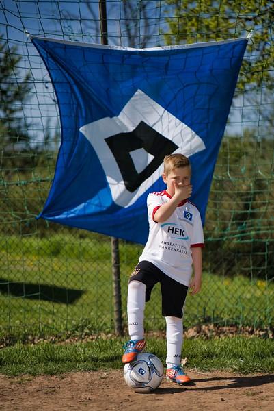 hsv-fussballschule---wochendendcamp-hannm-am-22-und-23042019-z-21_47677896752_o.jpg